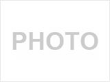 Фото  1 Укладка коммерческого линолеума 205858